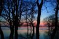 Niebo i woda, czyli galeria kiczu :-)